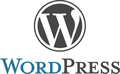wordpress-logo-stacked-rgb-400x2481