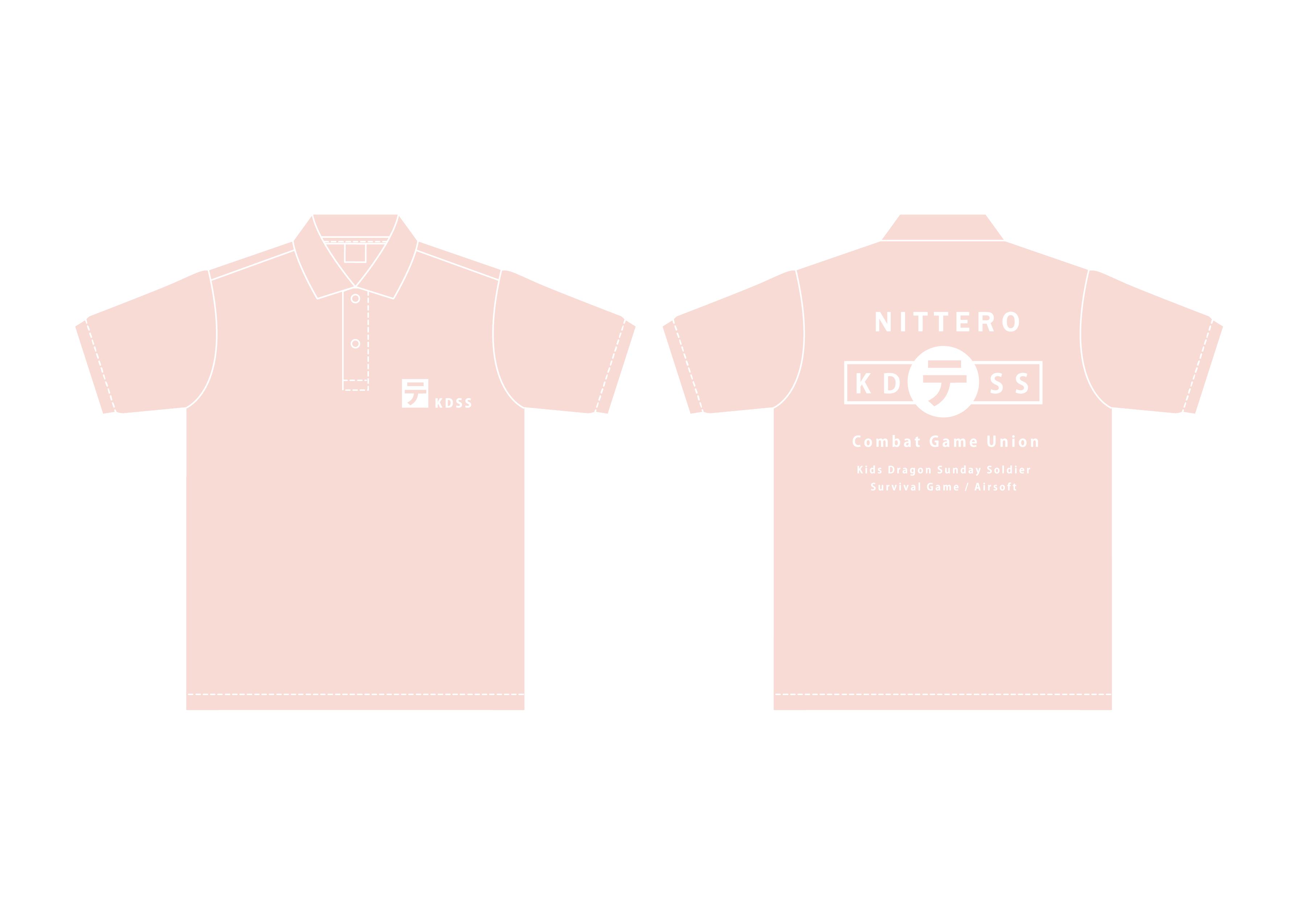 011 ピンク
